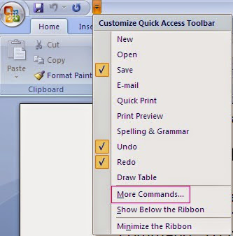 http://www.wikigreen.in/2014/06/microsoft-office-useful-features.html