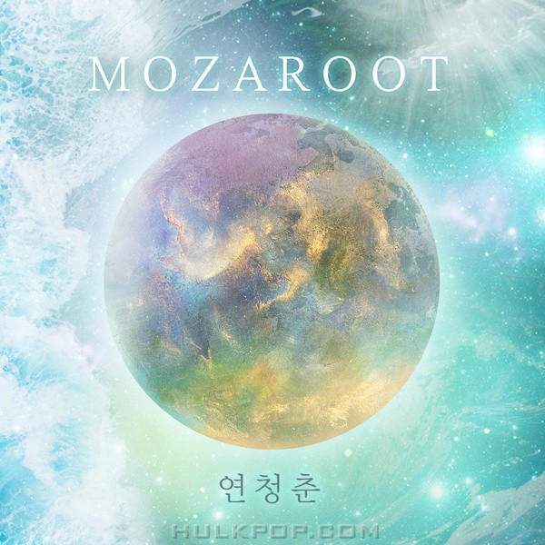 Mozaroot – Light Youth