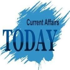 Current Affairs, current affairs 2019, current affairs 2020, today current affairs, current affairs in India, current affairs of 2019,freejobalert