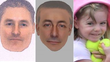 Podesta Brothers resembles sketch of possible suspects of kidnapping