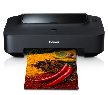 Canon ip2770 Driver & Software Downloads