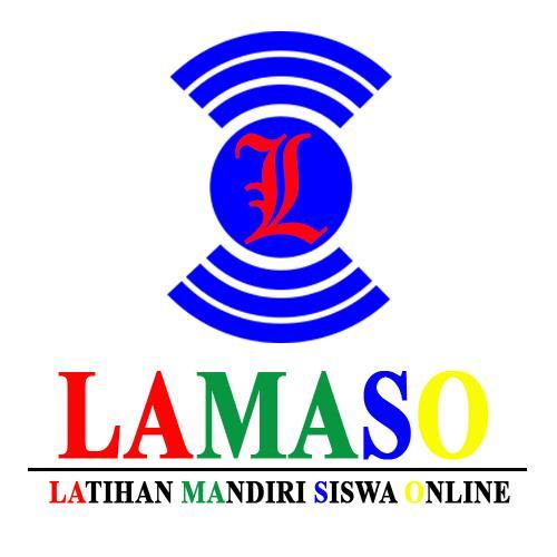 Media Pembelajaran Lamaso, contoh Inovasi Pembelajaran