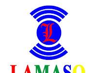 Mengenal Lamaso, Media Pembelajaran Online yang Diterapkan di SDN RATUJAYA 1
