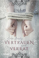 Vertrauen und Verrat