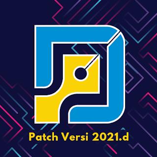 Download Patch Aplikasi Dapodik 2021.d