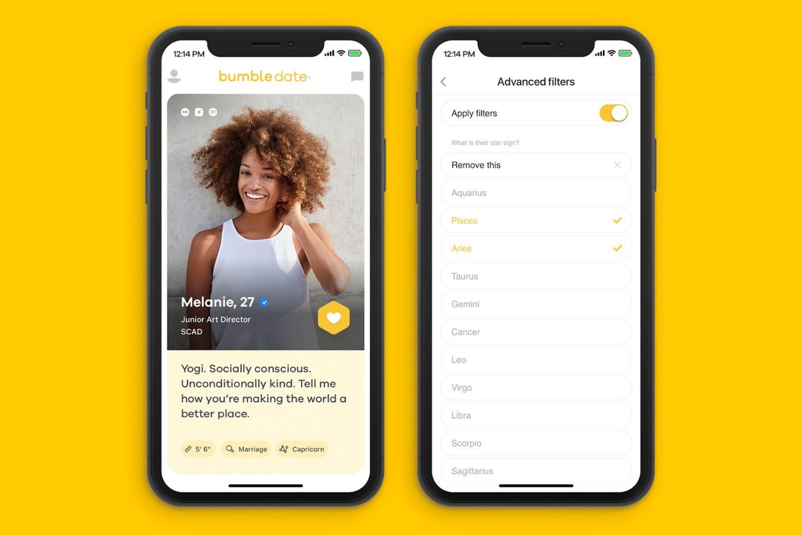 Aplikasi Dating Yang Populer di Indonesia