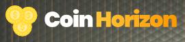 coinhorizon.cc обзор
