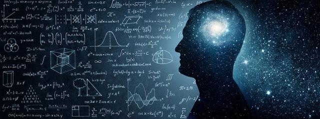 What is Univers | steven universe no