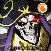 Download MASS FOR THE DEAD Mod Apk