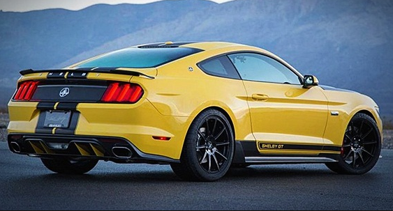 2020 Ford Mustang Boss 302S Reviews and Prices - Ford References