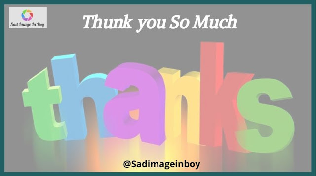 Thank You Images | thank you images png, images of thank you for ppt