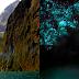 12 Tеmраt Wisata Spektakuler Di Selandia Baru Untuk Kυnјυngаn Pertama