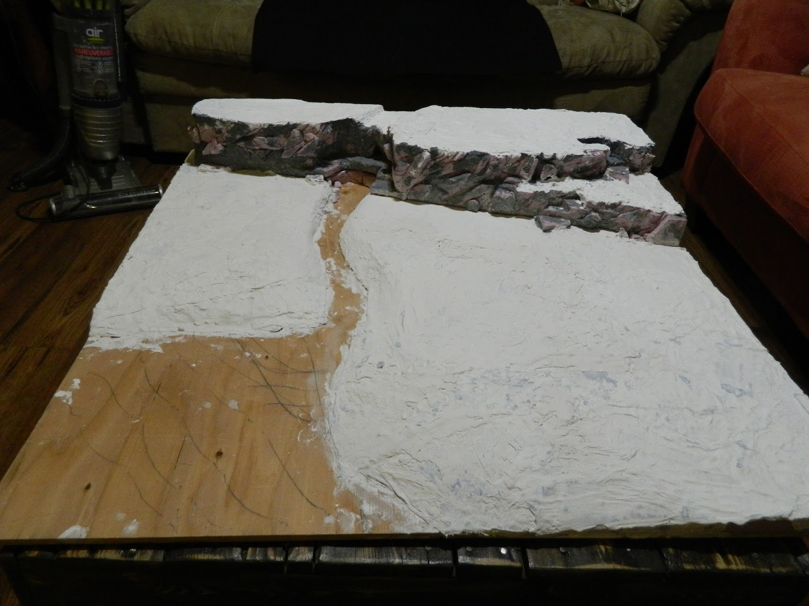 Not exactly Mordheim terrain Pulp%2BAlley%2BTable%2B1%2BNov%2B4%2B005