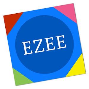 EzeeGD
