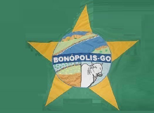 Bonópolis