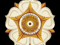 Lowongan Kerja Universitas Gadjah Mada - Penerimaan Dosen Tetap (Non CPNS)
