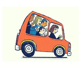 Votre remise sur les sièges de voiture