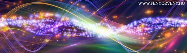 Mi az a kvantumgyógyítás?
