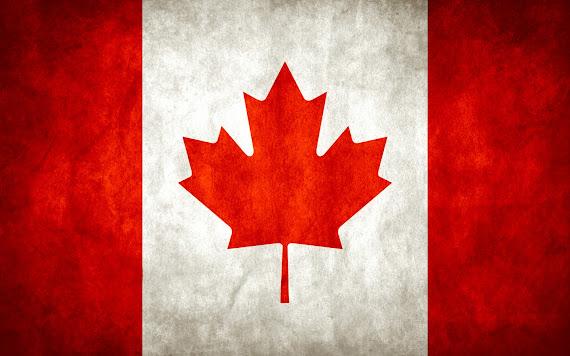 Kanadska zastava download besplatne pozadine za desktop 1440x900