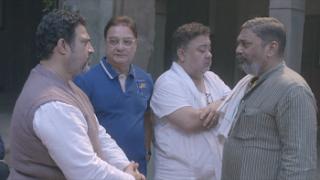 Download Ramprasad Ki Tehrvi (2021) Full Movie Hindi 480p 720p HD || Moviesbaba