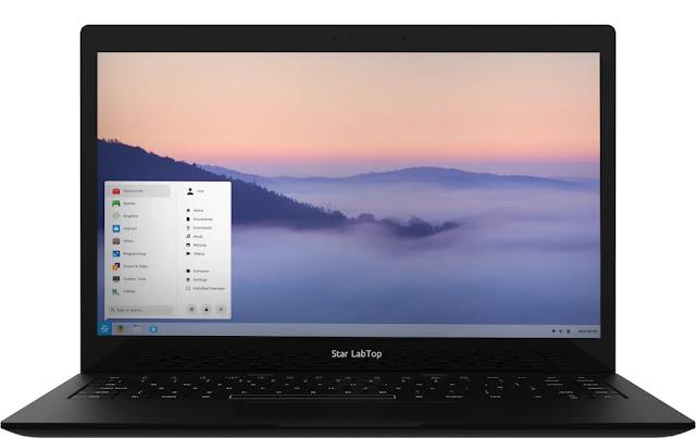 zorin-os-notebook-linux-embarcado-fabrica-laptop-computador-distro-distribuição-star-lab-labtop