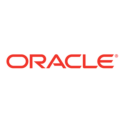 Oracle Cloud to Help Royal Cargo Achieve Seamless Employee Management