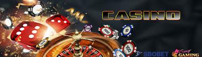Berita Seputar Agen Judi Online Casino Terbaik