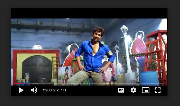 বচ্চন ফুল মুভি   Bachchan (2014) Bengali Full HD Movie Download or Watch
