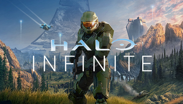 Halo Infinite Official Release Date for PC and Xbox Platform