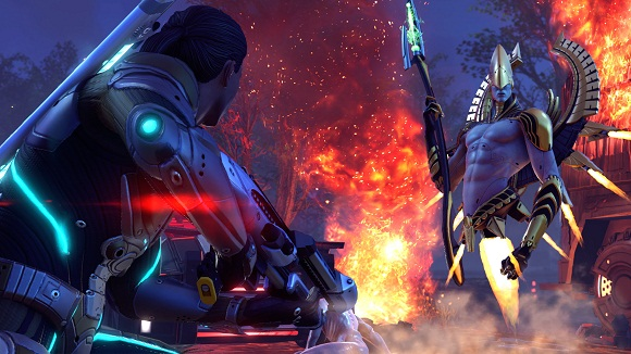 xcom-2-deluxe-pc-screenshot-www.ovagames.com-5