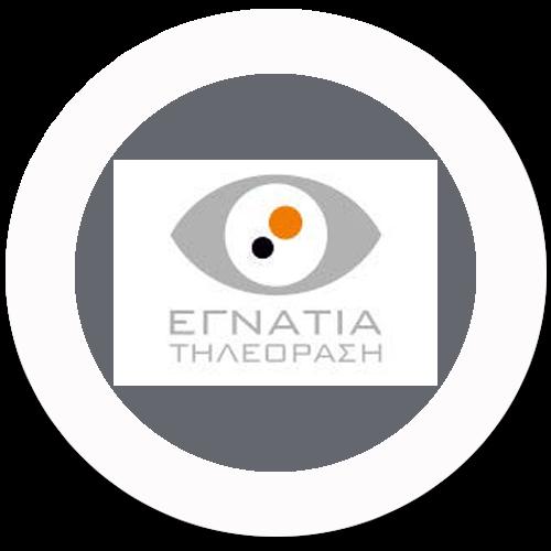 https://www.egnatia.tv/live