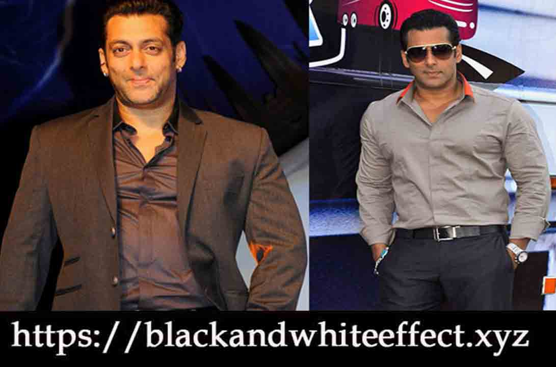salman-khan-so-popular-In-Bollywood