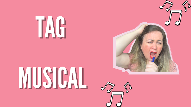 TAG MUSICAL