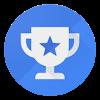 Como ganhar créditos de graça no Google Play usando o Google Opnion Rewards 2019!