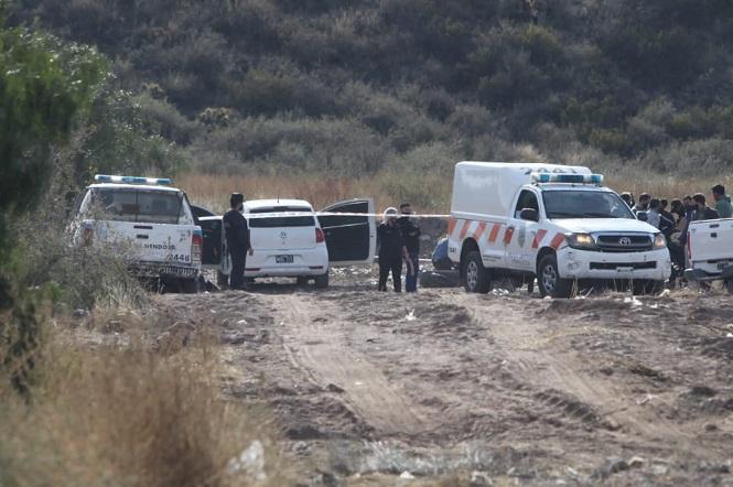 Un ex empleado judicial asesinó a un periodista deportivo en Mendoza