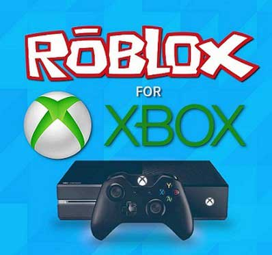 Can You Play Roblox On Xbox 360 in 2020