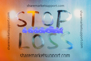 What is stop loss ,Stop loss, What is stop loss in share trading?,difference between stop loss and stop limit?,