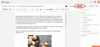 cara-edit-url-di-blogspot-yang-sudah-dipublish