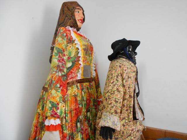 Espaço cultural de Itapema saiba mais ...