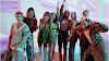 Netflix anuncia fecha de estreno de Rebelde junto a primer video musical