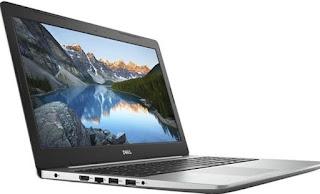 Harga Jual Laptop Dell Inspiron-5570
