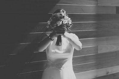 Celebración de bodas en la fase 3