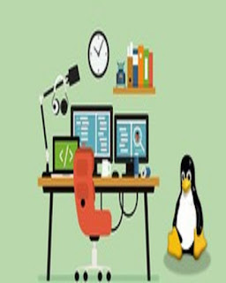linux-shell-scripting-projects