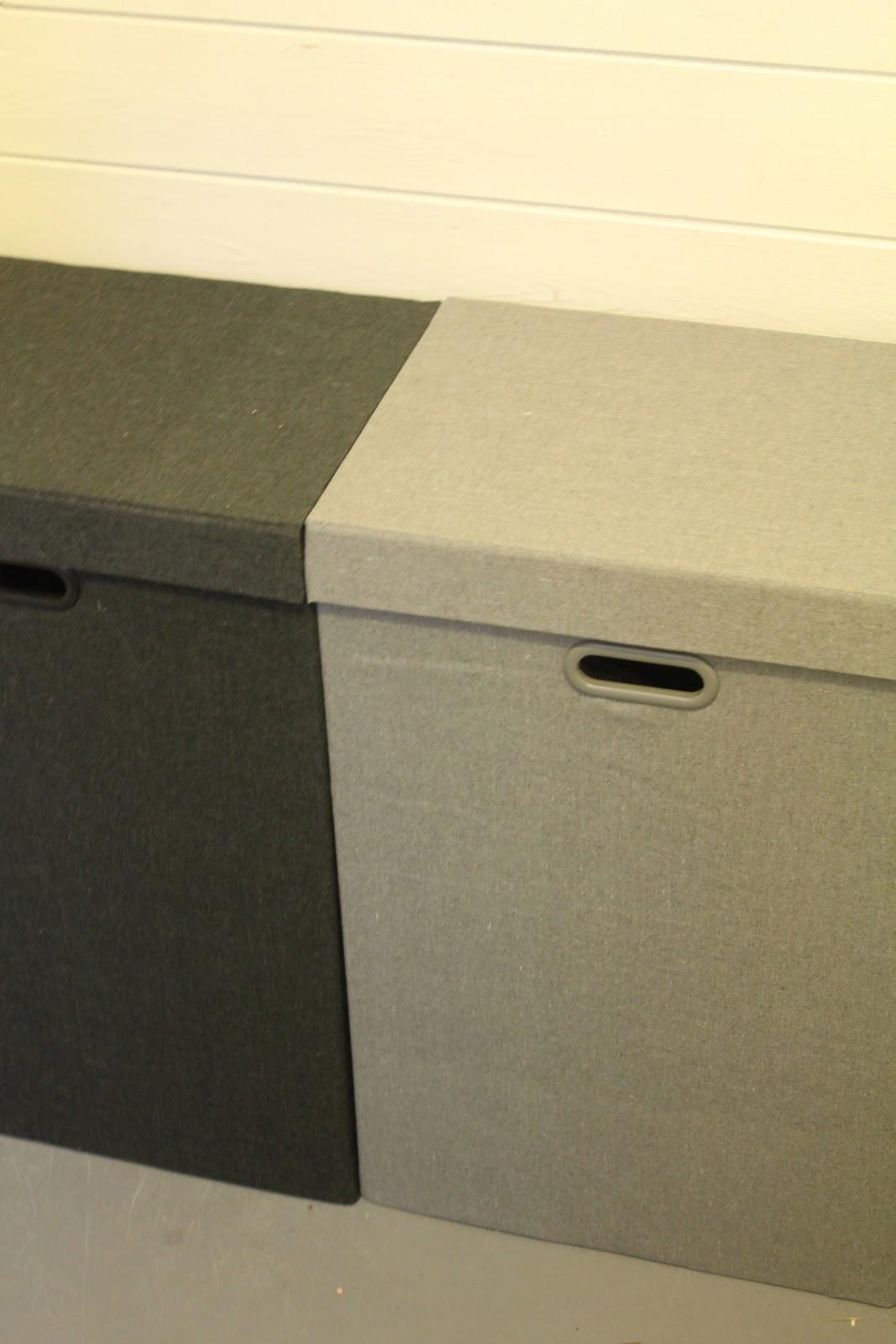 Ungdommelig Dusjkabinett stort utvalg kabinetter i alle størrelser QN-33