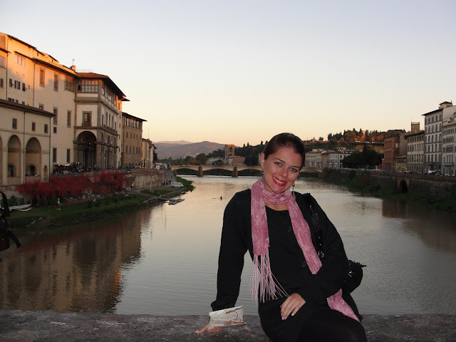 Blog Apaixonados por Viagens - Estudar e Trabalhar na Europa - Cidadania Europeia