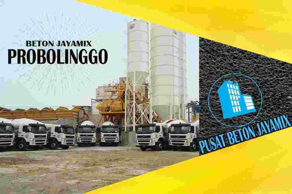 jayamix Probolinggo, jual jayamix Probolinggo, jayamix Probolinggo terdekat, kantor jayamix di Probolinggo, cor jayamix Probolinggo, beton cor jayamix Probolinggo, jayamix di kota dan kabupaten Probolinggo, jayamix murah Probolinggo, jayamix Probolinggo Per Meter Kubik (m3)