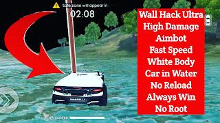 Free Fire 1 37 0 VIP Script [High Damage, Car Through Wall & Much More]