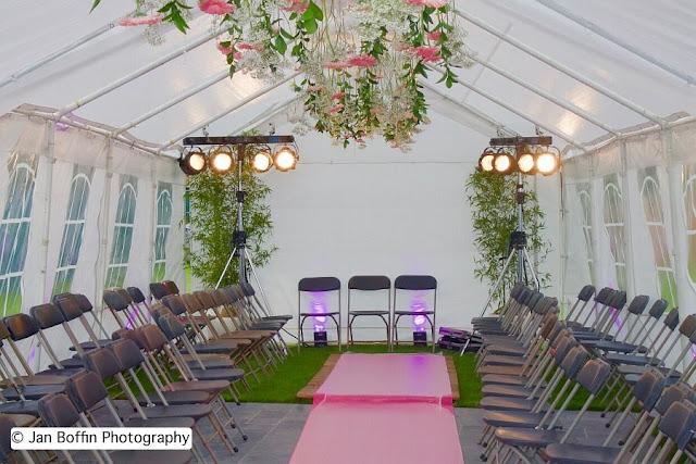 Huur nu planten voor je event! Plan je een evenement en ben je op zoek naar groene planten voor aankleding? Op maat gemaakt! Vraag naar onze prijzen