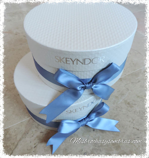 Power-Hyaluronic-Skeyndor
