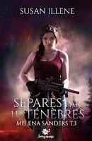 https://lesreinesdelanuit.blogspot.be/2017/08/melena-sanders-t3-separes-par-les.html
